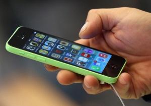 ترک تلفن همراه