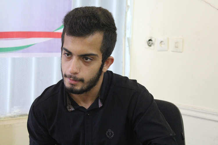 هاشم رضانژاد1