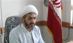 حجتالاسلام علی فتحی