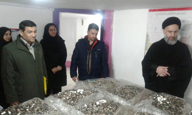 سید علی طاهری1