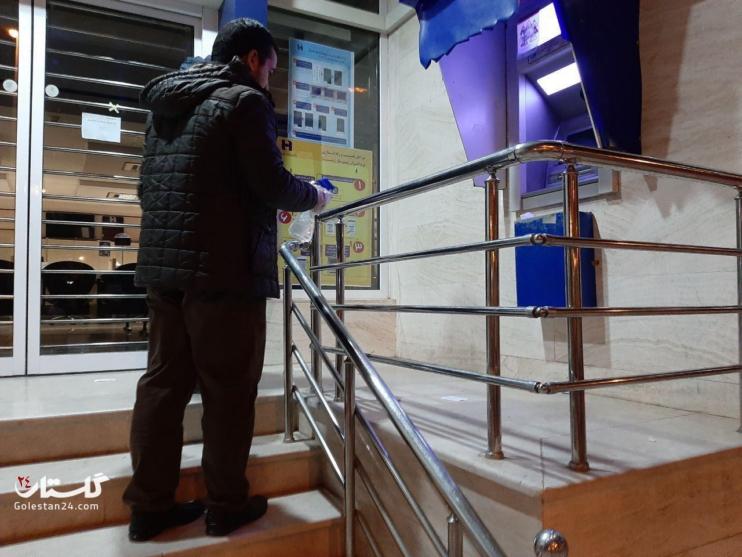 photo_2020-03-05_19-31-39