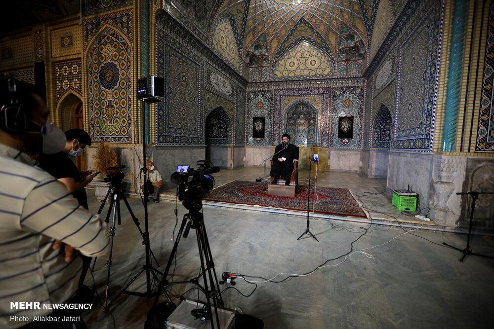 +محرم+در+مسجد+جامع+گلشن+گرگان (1)