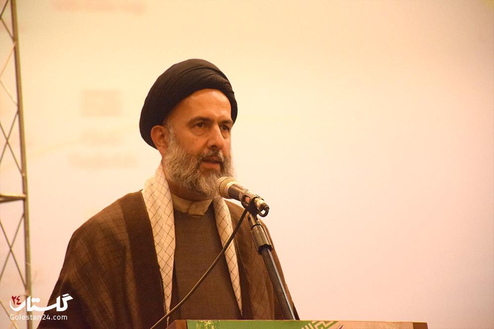 همایش تجلیل از فجر آفرینان انقلاب اسلامی (14)