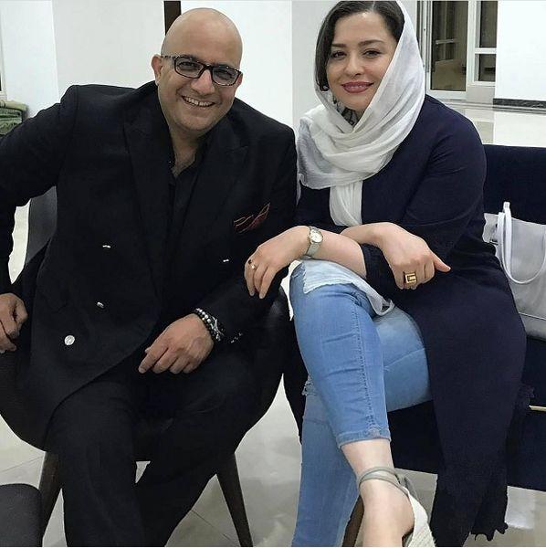 شریفی+نیا