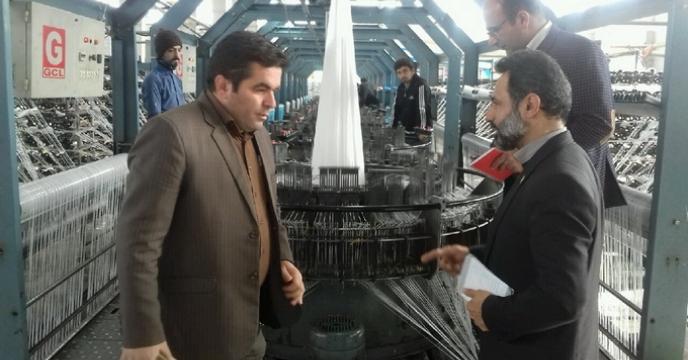 iranassc_karkhanehkisehpoya_1