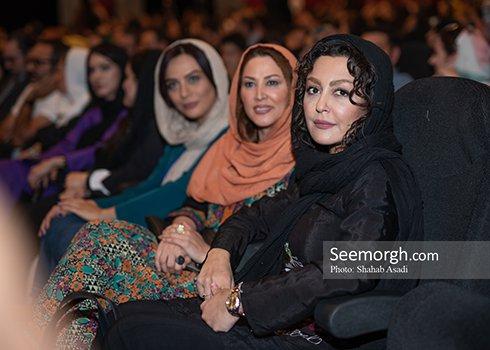 shaghayeghfarahani-serik
