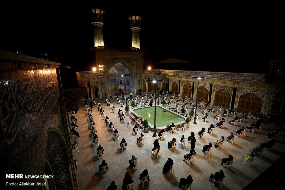+محرم+در+مسجد+جامع+گلشن+گرگان (6)