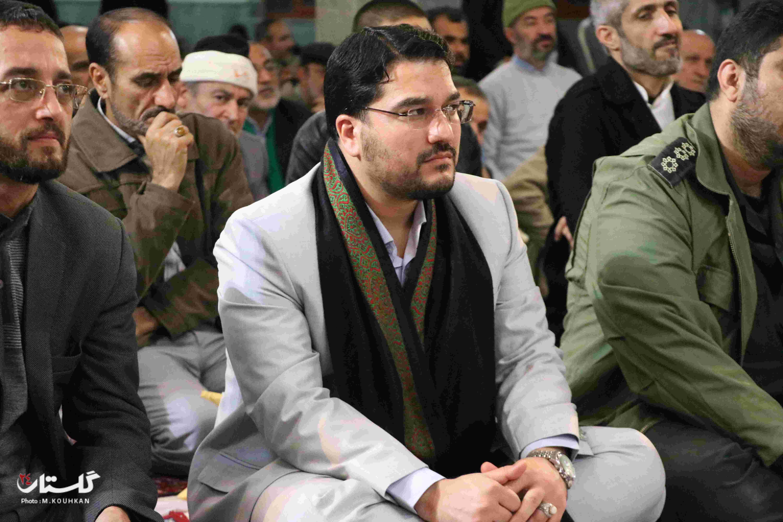کرسی تلاوت رضوی در شهرستان علی آباد کتول (41)