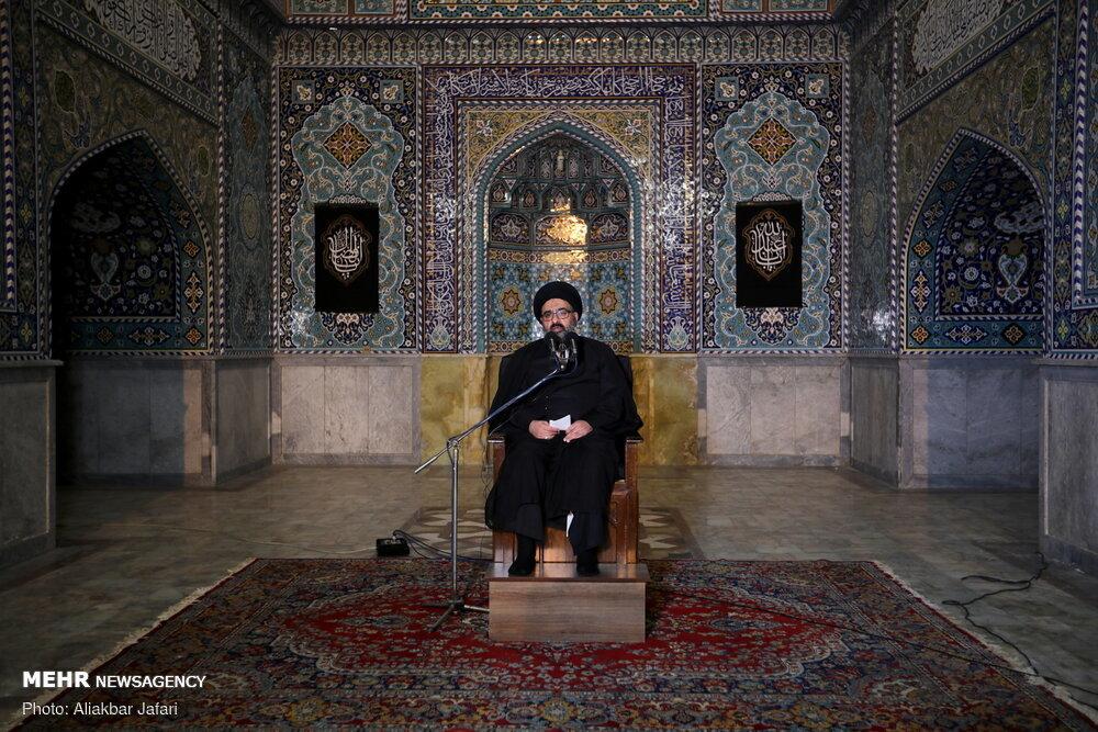 +محرم+در+مسجد+جامع+گلشن+گرگان (5)