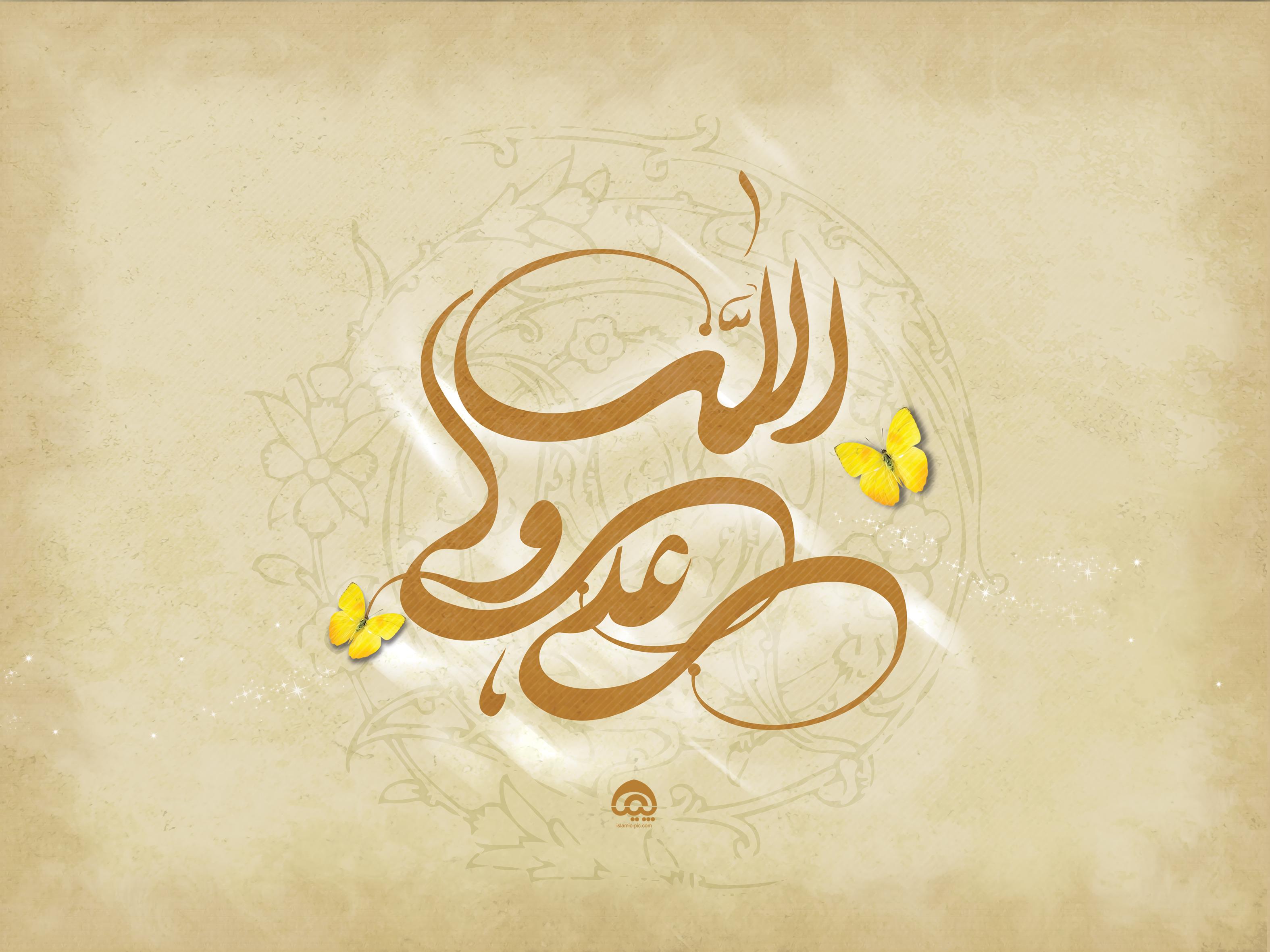 مجموعه-پوستر-شب-قدر-شهادت-امام-علی-سراج-8