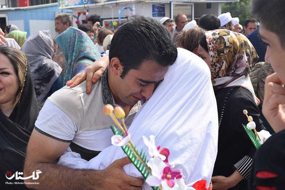 حاجی های استان گلستان 97 (28)