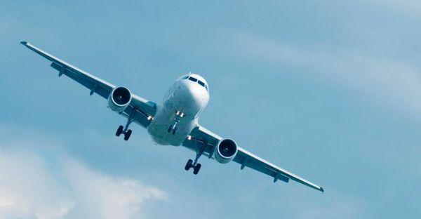 برنامه پرواز فرودگاه بین المللی گرگان سه شنبه ۲۵ اردیبهشت ماه