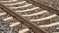 فروش ریلهای کارکرده راهآهن ممنوع شد