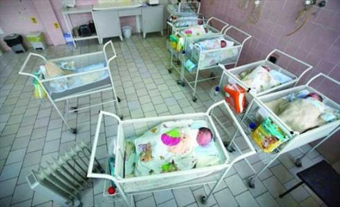 توضیحات مسئولین درباره مرگ 9 نوزاد