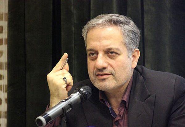 احراز صلاحیت ۲۲۷ نامزد نمایندگی مجلس در گلستان