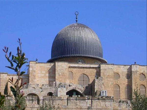 روز قدس نشانه مخالفت جهان اسلام با اسرائیل است