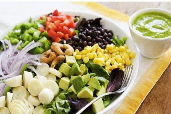 کدام نوع از گیاهخواری برای سلامت مضر است؟