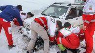 معاون امداد و نجات جمعیت هلال احمر استان گلستان از اجرای 174 عملیات امداد و نجات توسط هلال احمر در آبان ماه خبر داد.
