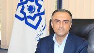 پرداخت ۷۰ درصد مطالبات بیمارستان های دولتی گلستان