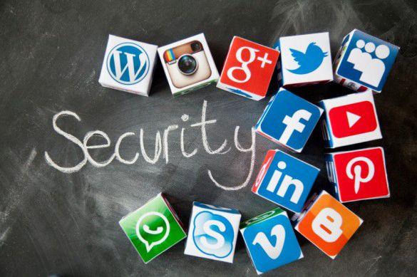 رژیم مجازی بگیرید/ آداب معاشرت در شبکههای اجتماعی