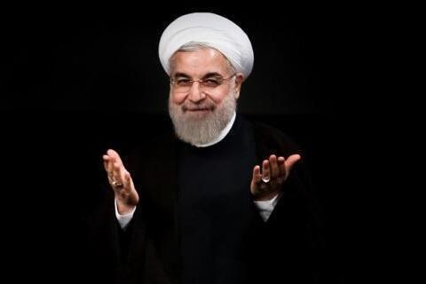 فیلم/ روحانی: در فضای انتخابات سیاهنمایی نکنیم