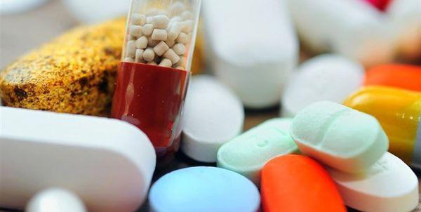 نظر خبرنگاران بیبیسی درباره تحریم دارویی ایرانیان