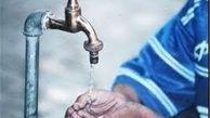 گرگان با کمبود منابع آبی مواجه است