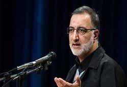 تمام اقدامات دشمن در منطقه تنها منجر به خلق فرصت جدید برای ایران میشود/ جریان نفوذ، از بزرگترین امیدهای دشمنان برای تغییر نظام ولایت فقیه است