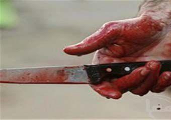 جزئیات تازه از قتل دو جوان 30 ساله در گرگان
