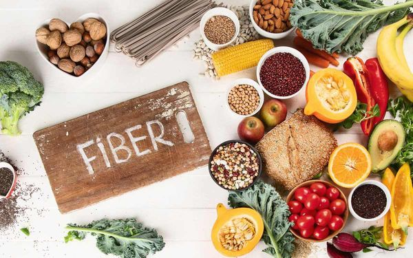 برای کاهش استرس از مصرف این مواد غذایی غافل نشوید