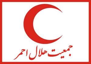 اردوی بقاء در شرایط سخت در گلستان برگزار می شود