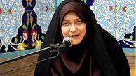 شانزده موسسه قرآن و عترت در گلستان فعالیت دارند