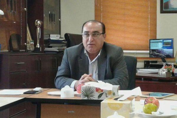 تشکیل ۸۰۰۰پرونده برای نوسازی واحدهای مسکونی خسارت دیده در گلستان