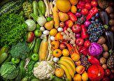 ۵ خوراکی که التهاب بدنتان را از بین میبرد