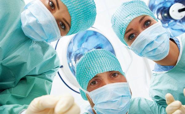 جراحی زیبایی در شرایط کرونایی برای چه افرادی مجاز نیست؟