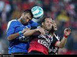 معاون وزیر ورزش: استقلال و پرسپولیس مهرماه وارد بورس میشوند