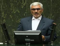 حمایت از ایثارگران حمایت از تمامیت مردم ایران است
