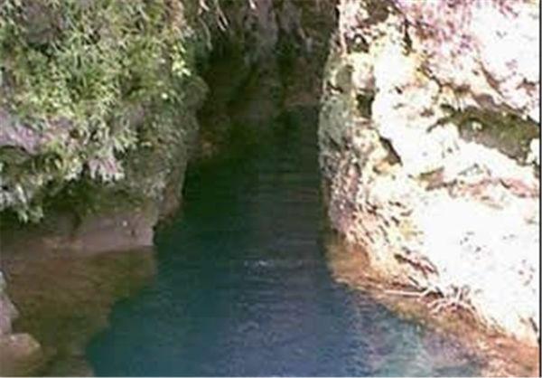 ۹۰ درصد آبهای زیرزمینی استان گلستان برداشت میشود
