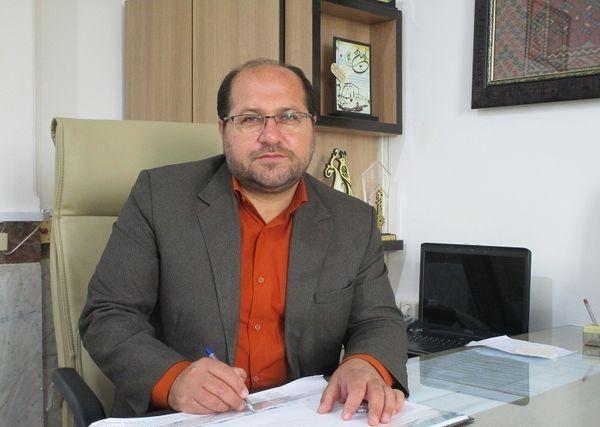 جشنواره گلدسته سرو در استان گلستان برگزار می شود