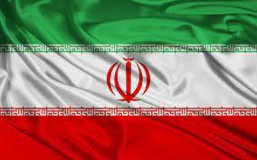 مظلومیت جمهوری اسلامی در روزنامه جمهوری اسلامی!
