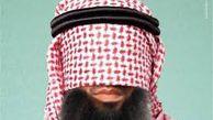 فیلم/ چرا وهابیها توهین به پیامبر را محکوم نکردند؟