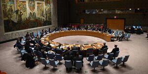 فیلم/ استدلالهای بیپایه آمریکا برای تصویب قطعنامه علیه ایران