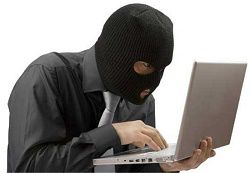 هک و ویروس با دانلود تقویم ۹۵