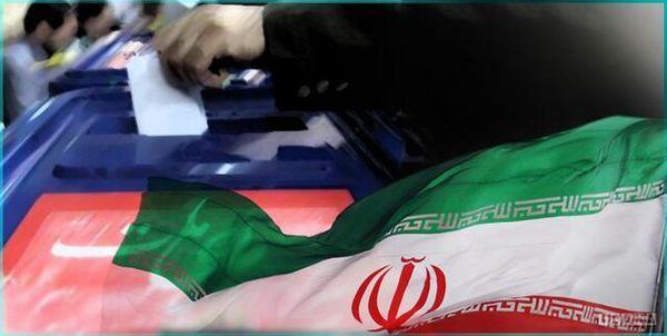 تدابیر لازم برای برگزاری انتخابات در گلستان پیش بینی شده است