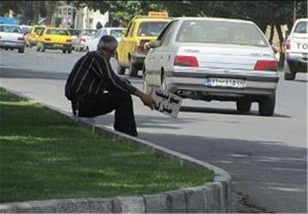 منازل استیجاری غیرمجاز در استان گلستان ساماندهی شود