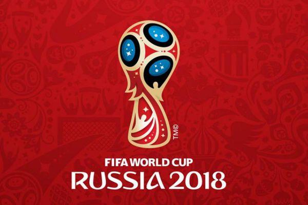 تیزر رسمی فیفا از افتتاحیه جام جهانی 2018 روسیه/ فیلم