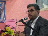 گام دوم انقلاب در فضای مجازی/دکتر سلیمان دوست