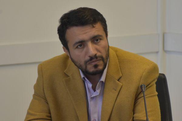 ۱۰ کانون برتر رویداد ملی «فهما» در گلستان اعلام شد/ ثبت بیش از ۵۰ هزار برنامه در سامانه بچه های مسجد