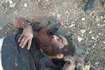 کشته شدن نزدیک به ۶۰ تروریست داعش در عملیات ارتش سوریه