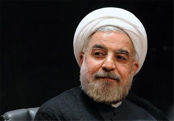 ناگفتههای لغو سفر روحانی به اتریش؛ میزبان مذاکرات وین هم اشتباه کرد!